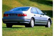 HONDA Accord 1.8 (1996-1998)