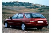 HONDA Accord 2.0i Aerodeck ES (1994-1998)
