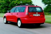 SEAT Cordoba Vario 1.6i Safety (1999.)