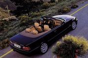 BMW 328i (1995-2000)