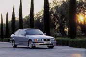BMW 325i (1992-1995)