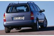 OPEL Astra Caravan 1.4 16V LS (1999.)