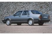 SAAB 9000 2.3 Turbo CD