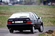 CITROEN BX 1.9 GTI (1986-1988)