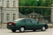 RENAULT Safrane 3.0 V6 RXE (1993-1996)