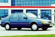 SAAB 9000 2.3 Turbo CS (1991-1993)