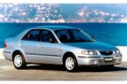 MAZDA 626 2.0 DiTD CE (1998-1999)