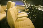 LANCIA Beta HPE 2000 (1978-1982)