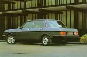 LANCIA Trevi 1600 (1981-1985)