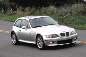 BMW Z 3 Coupe 3.0