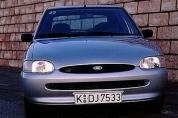 FORD Escort 1.3 Club
