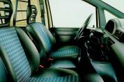 FIAT Scudo 1.6 S Vetrato (1996-2000)