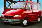 FORD Transit 2.0 100 L (1991-1994)