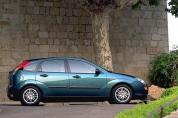 FORD Focus 2.0 Trend (1998-2001)