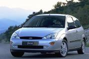 FORD Focus 1.8 Trend (1998-2001)