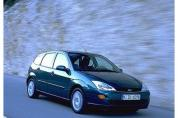 FORD Focus 1.4 Trend (1998-2001)