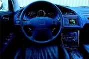 HONDA Accord 1.6i LS (1998-2000)
