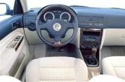VOLKSWAGEN Bora 2.8 4Motion V6 Highline (1999-2003)
