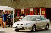 HYUNDAI Lantra 1.6i GLS (1998-2002)