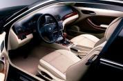 BMW 323Ci (1999-2000)