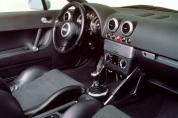 AUDI TT Coupe 1.8 T (1998-2006)
