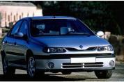 RENAULT Laguna 1.6 16V RXT Evolution (1999-2001)