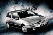 ALFA ROMEO Alfa 145 1.6 T.Spark Special Edition (2000.)