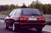 LANCIA Kappa SW 2.0 Turbo LS (1996-1998)