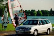 DAEWOO Nubira Wagon 1.6 SE (1999-2003)