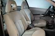 NISSAN Almera 1.8 Luxury P1 (2000-2002)