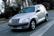CHRYSLER PT Cruiser 2.0 Limited (Automata)  (2000-2004)