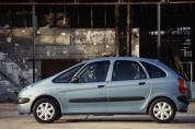 CITROEN Xsara Picasso 1.8 Exclusive (2002-2004)