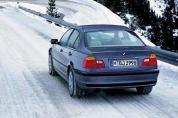 BMW 323i (Automata)  (1998-2000)