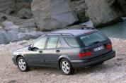 SAAB 9-5  2.0 Base ECO (1999-2000)