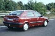 CITROEN Xsara 1.8 16V SX (1997-2000)