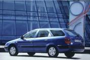 CITROEN Xsara  1.8 16V SX (1998-2000)