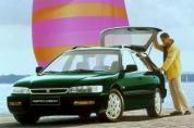 HONDA Accord 2.2i Aerodeck ES (Automata)  (1994-1995)