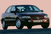 OPEL Omega 2.0 16V GL (1994-1999)