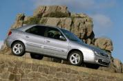 CITROEN Xsara 1.4 Cocktail (2003.)