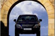 LEXUS RX 300 Executive (Automata)  (2000-2003)