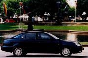 DAEWOO Leganza 2.0 SX (1997-2000)