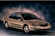RENAULT Laguna 3.0 V6 Monaco (Automata)  (2004-2005)