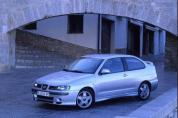 SEAT Cordoba 1.6 Magic ABS
