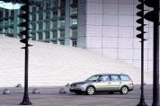 VOLKSWAGEN Passat Variant 2.3 V5 4Motion Trendline (2001-2004)