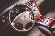 HONDA Legend 3.5 V6 (Automata)  (1999-2005)