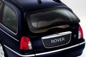 ROVER 75 Tourer 2.0 CDTi Crown (2002-2004)