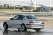 BMW 316i (2002-2004)