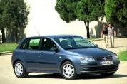 FIAT Stilo 1.4 Actual (2004-2005)