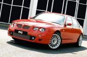MG MG ZT 2.5 190 (2001-2004)