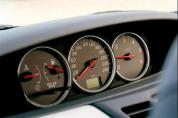 NISSAN Primera Wagon 1.9 dCi Acenta My 04 (2004-2005)